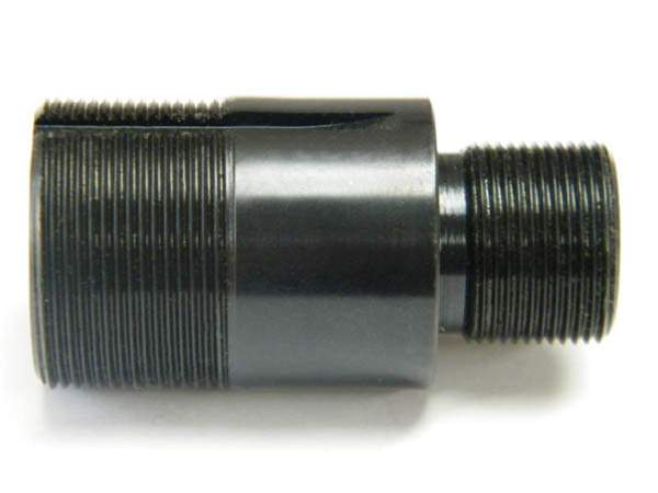 Adapter for C Collets