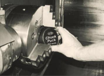 ChuckPuck Online Ordering