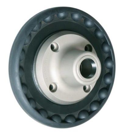 C Front Handwheel C e