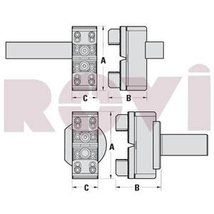 Heavy-Duty CNC Bar Pullers