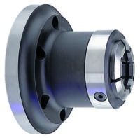style-S master collet