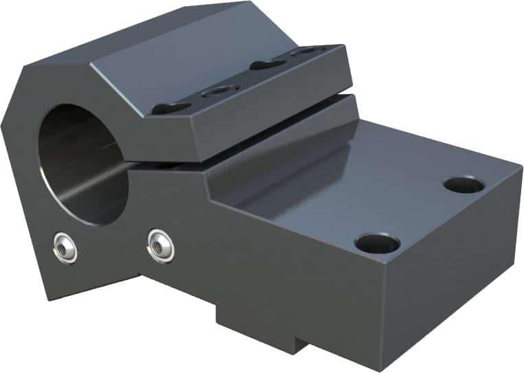 Tool Holder Blocks » Rovi Products, Inc