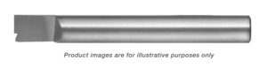 BORE TOOL SINGLE POINT CARBIDE ;~
