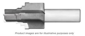 ROSAN CAVITY RFPT - Carbide Tipped