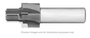 METRIC 6149 ID NOTCH - Carbide Tipped