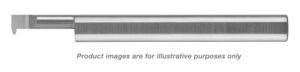 THREADING TOOLS STUB ACME - Solid Carbide