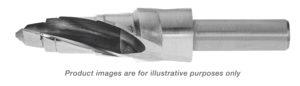 SUN HYDRAULIC DRILL - High Speed Steel