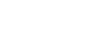 Rovi Products, Inc.