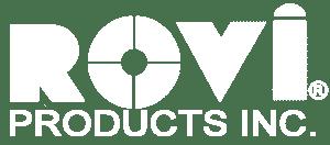 Rovi Products, Inc.
